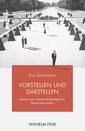 literatur sprachphilosophie pdf